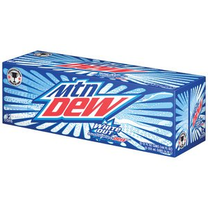 mountain-dew-dewmocracy-whiteout-soda-12oz-cans-pack-of-24