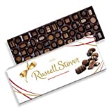 Russell Stover Holiday Assorted Chocolates, 30