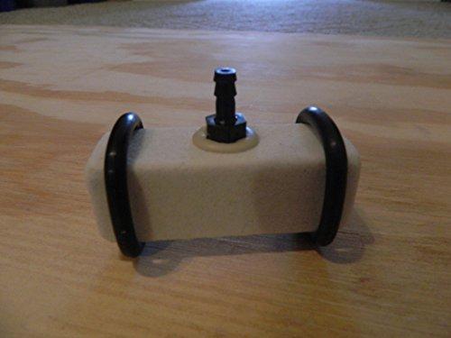 micro diffuser - 2