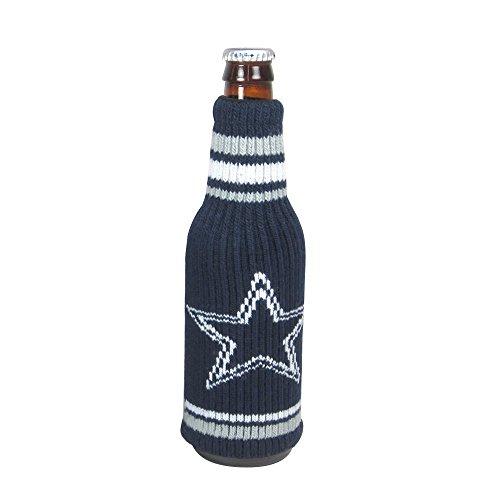 Dallas Cowboys Beer (NFL Dallas Cowboys Krazy Kover)