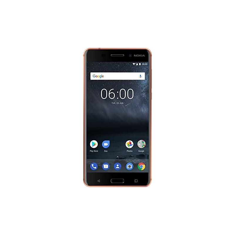 nokia-6-android-80-32-gb-16mp-camera-2