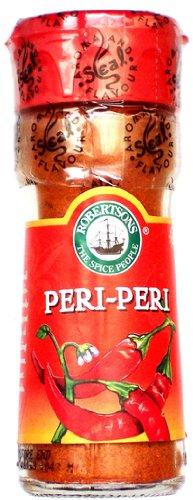 robertsons-peri-peri-spice-353-oz-2-pack
