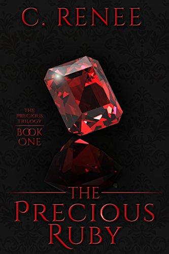 The Precious Ruby (The Precious Trilogy Book 1)