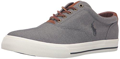 polo-ralph-lauren-mens-vaughn-fashion-sneaker-grey-12-d-us