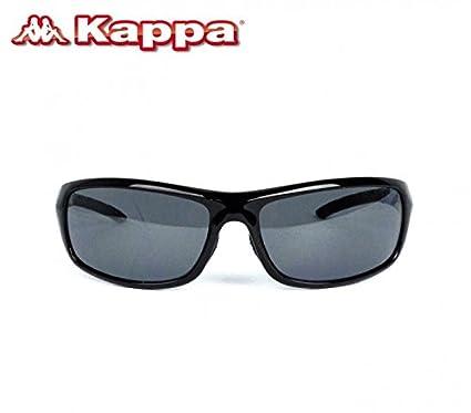 0522 gafas de sol Kappa cat.3 mod Lisboa - con marco de ...