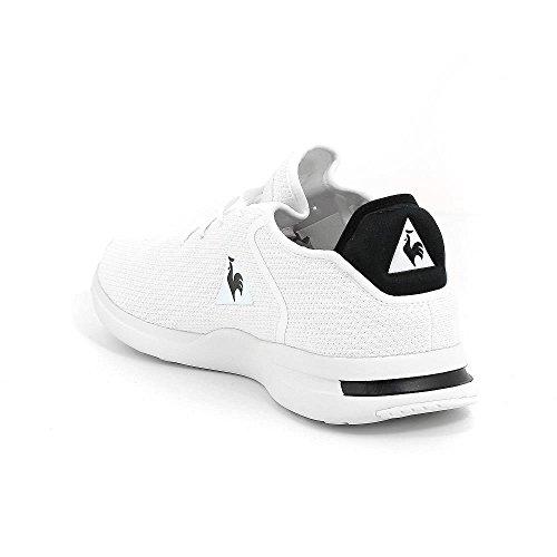 Le Coq Sportif Herren Sneaker Weiß