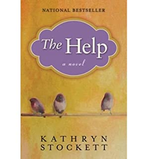 Custom Essay Writing Service with Benefits Kathryn Stockett quote  The Help