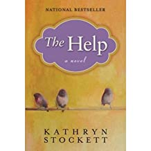 The Help (Hardback) By (author) Kathryn Stockett
