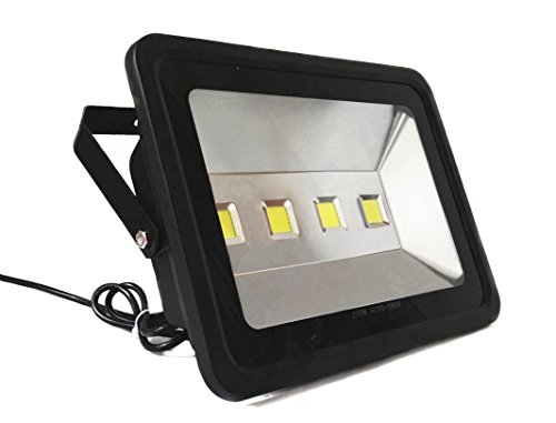 1000W Led Stadium Lights - 5