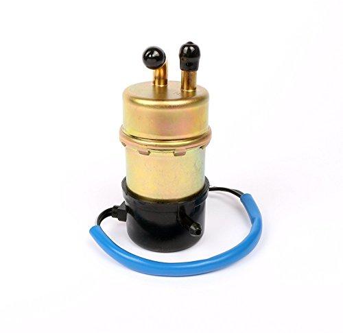 88 bmw fuel pump - 3