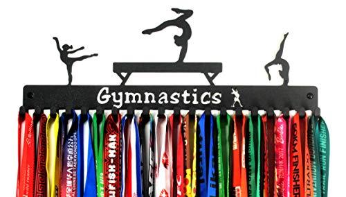 URBN Gymnastics Multiple Display Holder product image