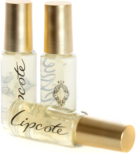 Lipcote Transparent Lipstick Sealer 7ml