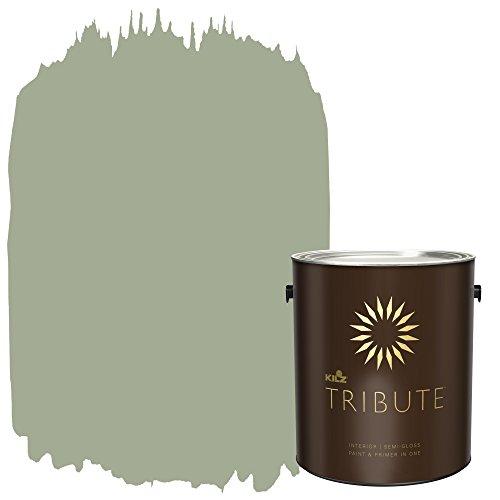 kilz-tribute-interior-semi-gloss-paint-and-primer-in-one-1-gallon-summer-haven-tb-75