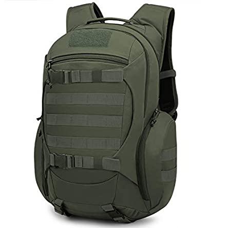 Mardingtop 25L/28L/35L Tactical Backpacks Molle Hiking...