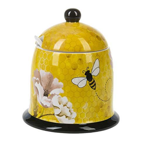 Ganz All the Buzz Honey Jar - Honey Birthday Jar