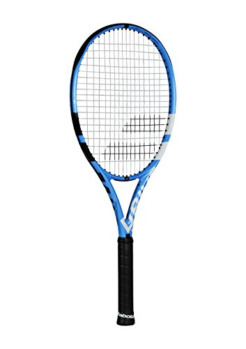 """Babolat Pure Drive 110 Tennis Racquet (4 1/4"""" Grip) for sale  Delivered anywhere in USA"""