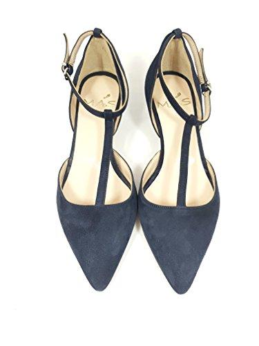 Divine Follie Women's Court Shoes YuCelr