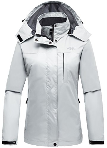 3647f2c8b Best WantDo Jackets Review (Affordable And Practical)