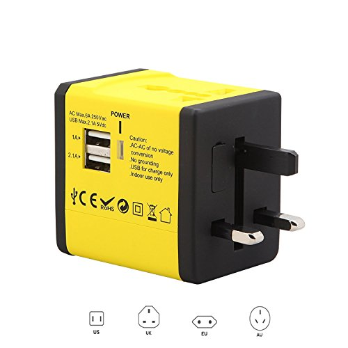 alleasy-travel-chargers-adapters-universal-worldwide-adapter-plug-with-dual-usb-charging-port-for-tr