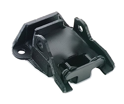 Lakewood 24084 Muscle Motor Mount