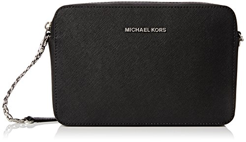 michael kors cleaner - 3