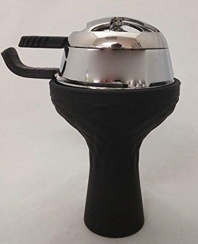 Hookah Bowl - 3