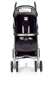 Inglesina 2011 Zippy Ergonomic Stroller, Marina (Discontinued by Manufacturer)