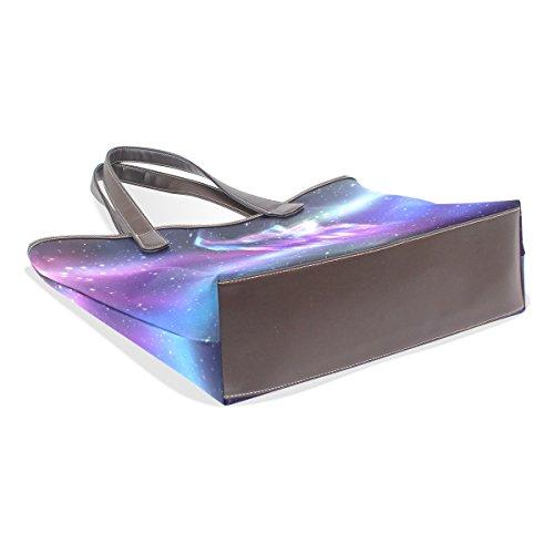 l'épaule à Multicolore TIZORAX pour à Sac femme porter 0YYPXwq