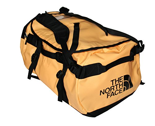 The North Face Base Camp Unisex Outdoor Duffel Bag ()
