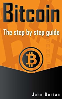 Investing in bitcoin wallets