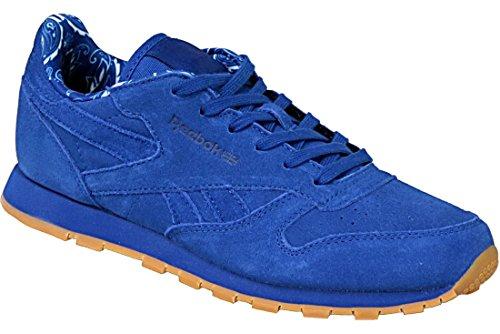 Sneaker Reebok Cl Basse Pack Unisex Bandana qHnRSHtw