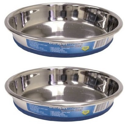 OurPets Durapet Bowl Dish Ounce product image