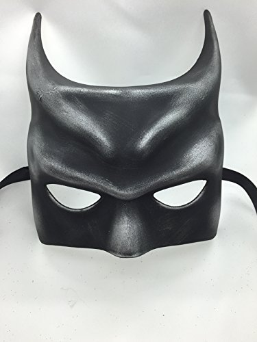 New Style 2015 Unique Batman Masquerade Mask, Charming and Simple Mask, Black Masquerade Mask, Mens Masquerade Mask, Mask Mardi Gras Masks
