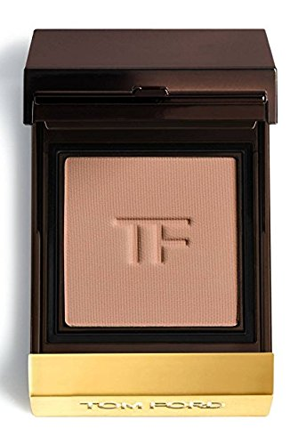 Tom Ford Private Shadow ‑02 Blonde Venus - Tom Pictures Ford
