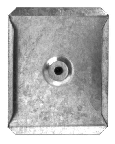 Wildgame Innovations 12-Volt Spinner Plate