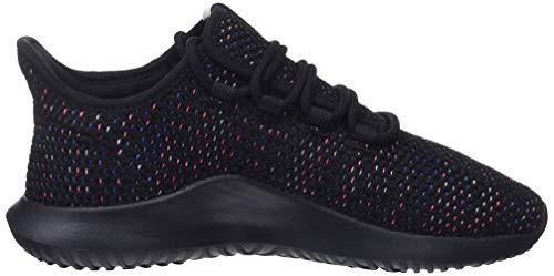 Shadow Scarpe Adidas Ck 000 negbás rojsol tinmis Fitness Nero Uomo Tubular Da Uwx1xqF