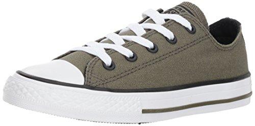1e9026e6d160 Galleon - Converse Girls  Chuck Taylor All Star 2018 Seasonal Low Top  Sneaker
