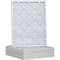 18x20x1 Ultimate MERV 13 Air Filter/Furnace Filter Replacement