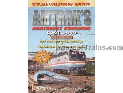 amtraks-northeast-corridor-new-york-city-to-washington-dc-dvd