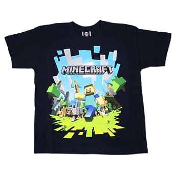 Майнкрафт для деток 10 лет играться