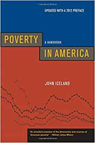 Iceland - Poverty and wealth