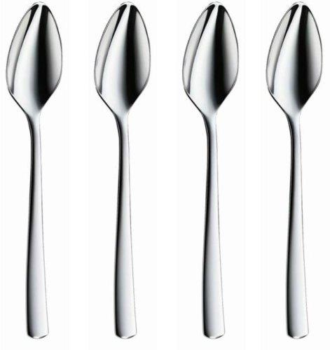 WMF Manaos Bistro Grapefruit Spoon product image