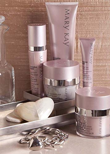 Mary Kay TimeWise Repair Volu-Firm 5 Piece Set by Mary Kay