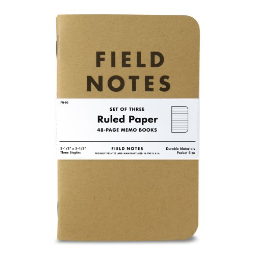 field-notes-kraft-ruled-3-pack