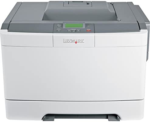Lexmark X543 Printer Drivers for Mac Download