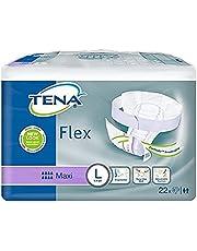 Tena Flex Maxi L, 22 Stuk
