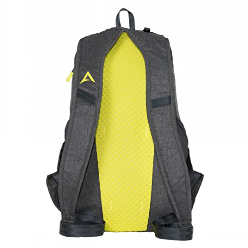 Apera-Fast-Pack-Fitness-Bag-Graphite