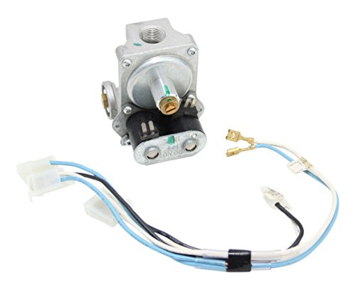 Roper 279888Q Washer / Dryer Combo Parts Valve-Assy
