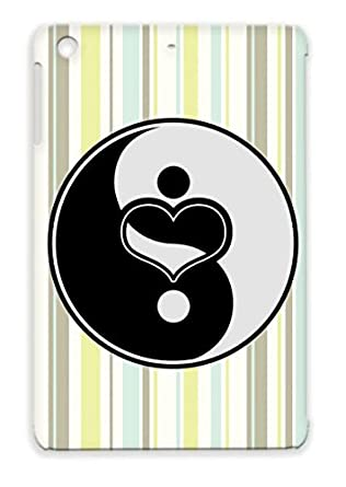 Soulmates Yang Yin Soul Symbols Shapes Mates Heart Chinese Love