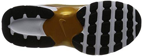 Nike Air Max Jewell Qs Metallic Goud - 910313-700